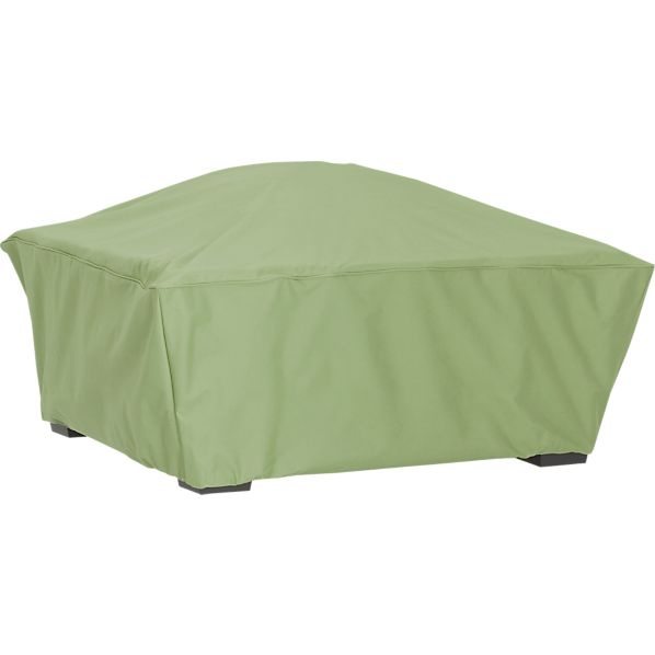 Firepit Cover