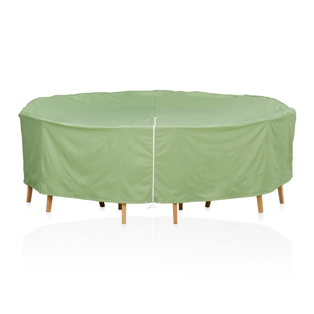 Furniture > Outdoor Furniture > Furniture Cover
