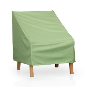 Lounge Chair Outdoor Furniture Cover