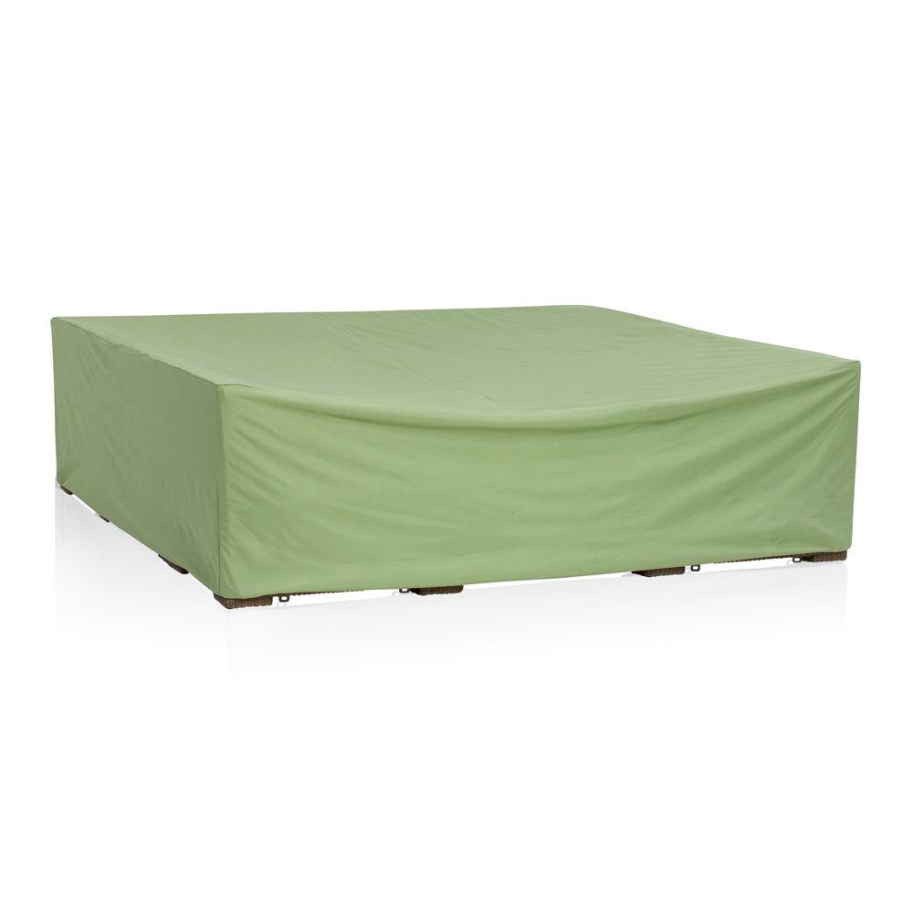 Furniture fice Furniture Furniture Home Furniture Coverings