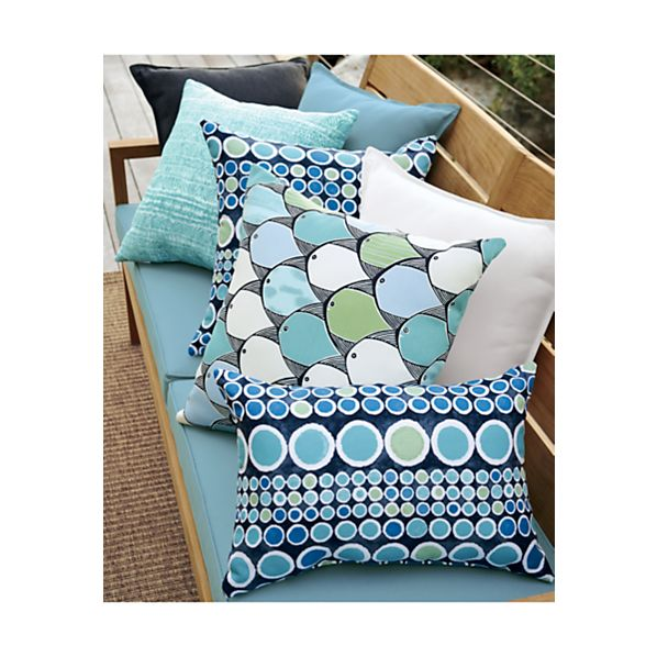 OutdoorPillowsAV2OFRG15