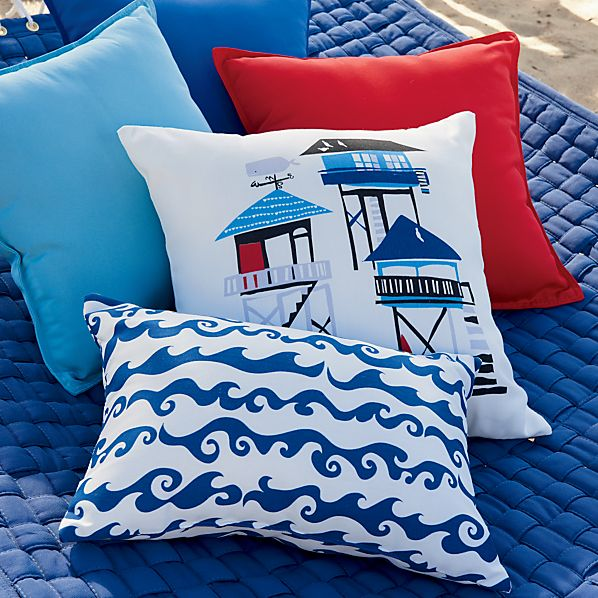 OutdoorPillowsOFRG15