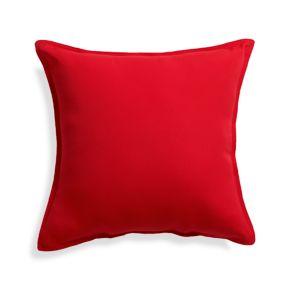Sunbrella ® Ribbon Red 20