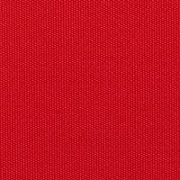 Ribbon Red