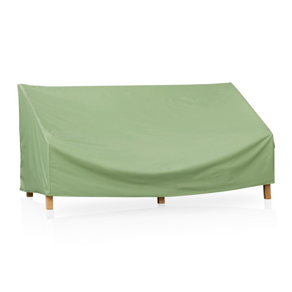 Outdoor Furniture Covers Taupe | Interior Decorating