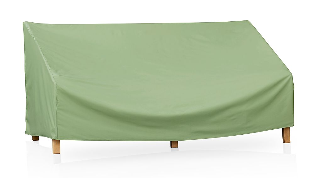 """80"""" Sofa Outdoor Furniture Cover"""