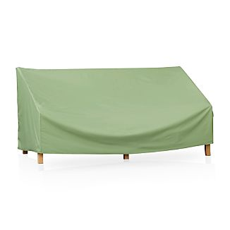 "80"" Sofa Outdoor Furniture Cover"