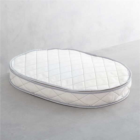 Oval Platter Storage Case