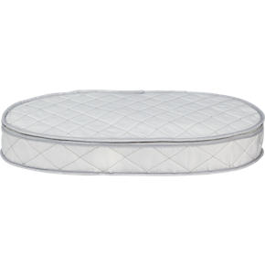 Oval Platter Storage Case - Oval Platter...