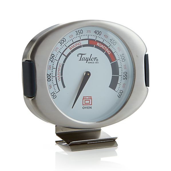 OvenThermometerS14