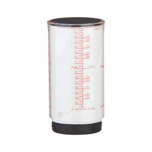 OXO® Good Grips 2-Cup Adjustable Measuring Cup