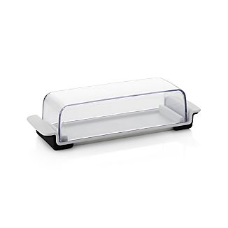 OXO ® Butter Dish