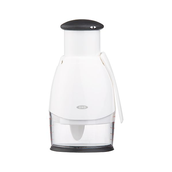 OXO ® Chopper