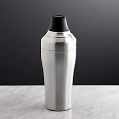OXO ® Cocktail Shaker
