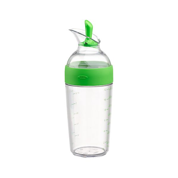 OXO ® Salad Dressing Shaker
