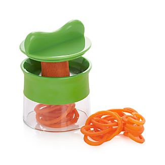 OXO ® Hand Held Spiralizer