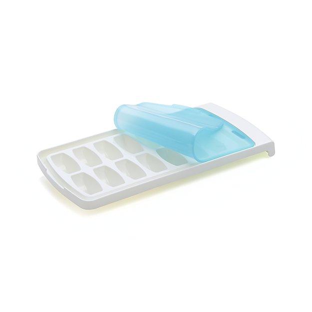 OXO ® No-Spill Ice Cube Tray