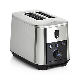 OXO ® On ™ 2-Slice Toaster