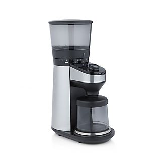 OXO ® On ™ Conical Burr Grinder