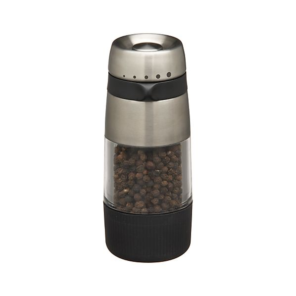 OXO ®  Pepper Mill
