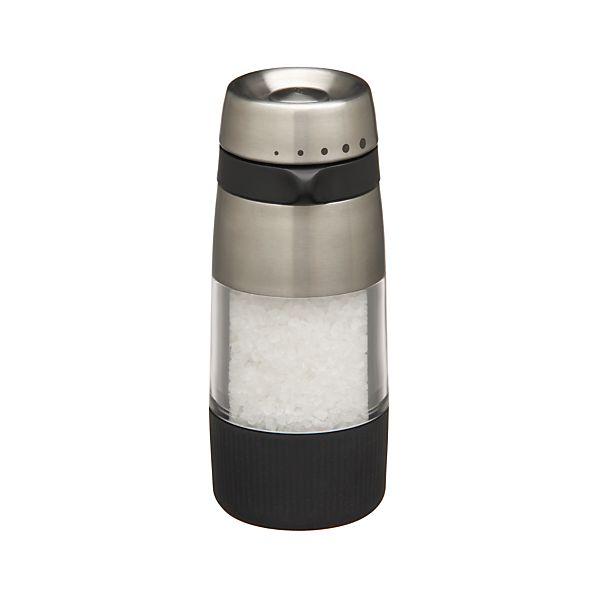 OXO ®  Salt Mill