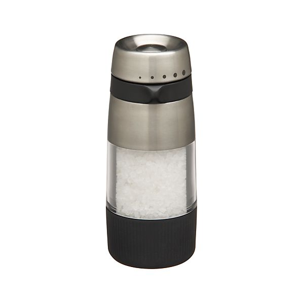OXO ®  Salt Mill
