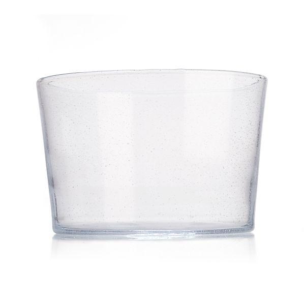 Pacific Beverage Tub