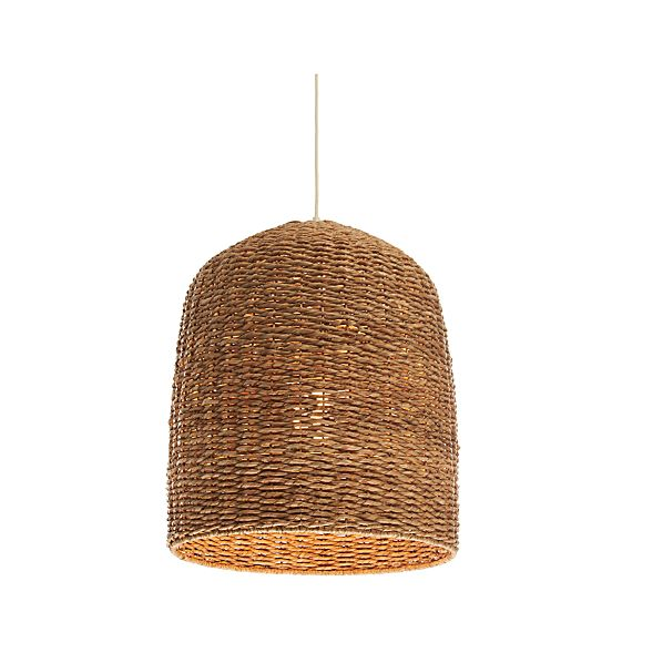 Pacifica Pendant Light