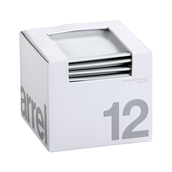 PackagedSqPlatesS12LLS11