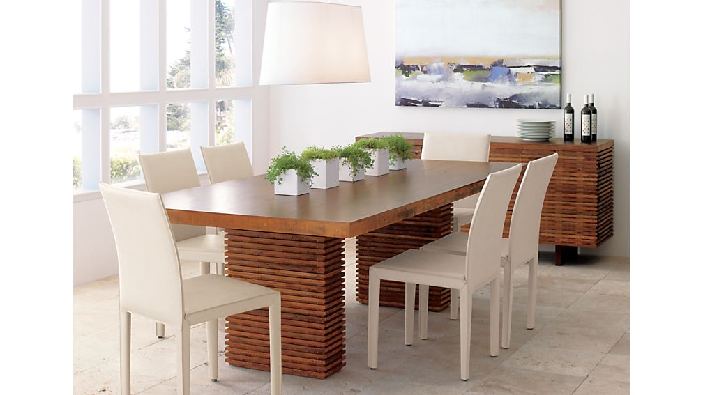 Paloma I Dining Table