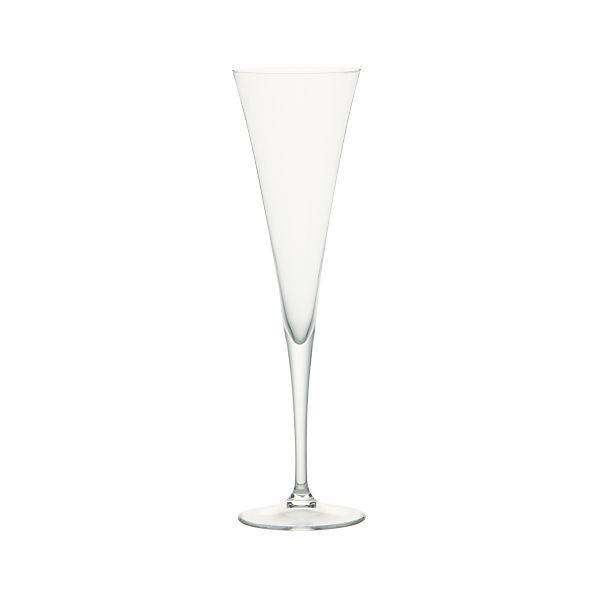 Paloma Sparkling Wine