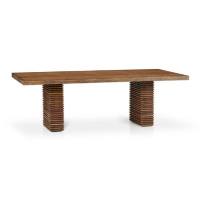 Paloma II Dining Table
