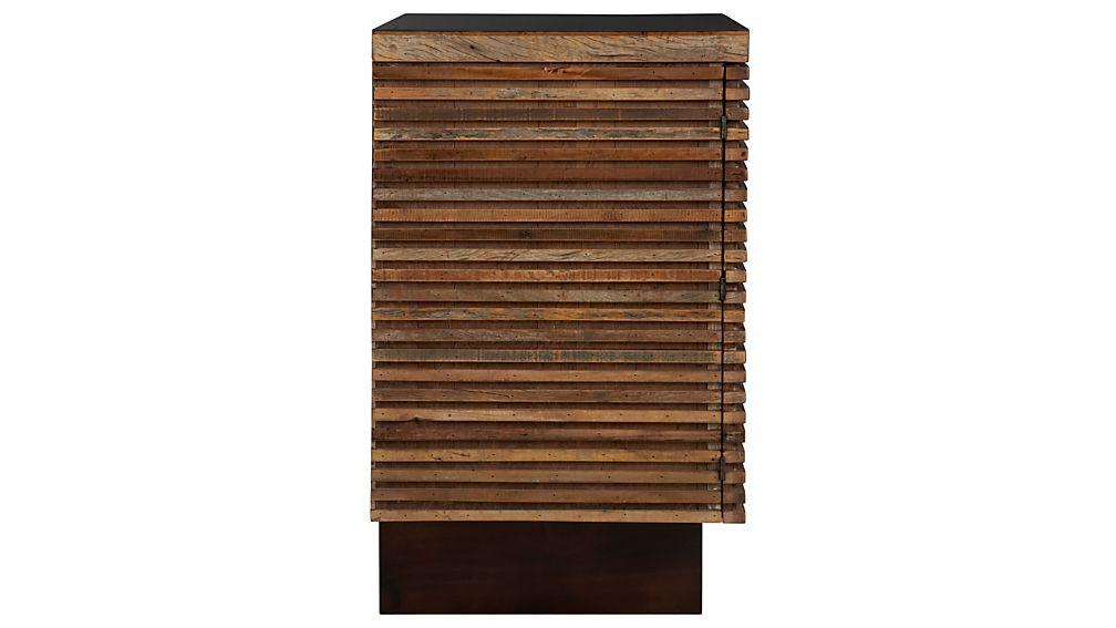 Paloma I Small Sideboard