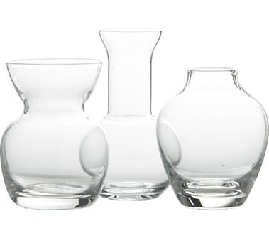 wedding registry.- a few items we are most excited about on our registry.