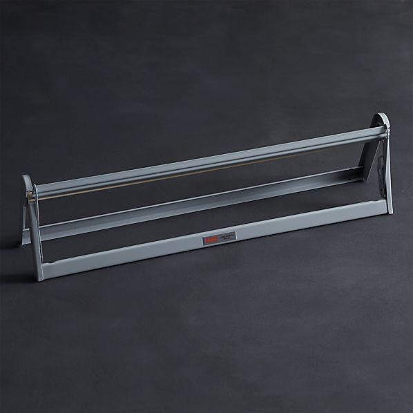 Paper Cutter Stand