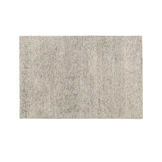 Parker Neutral Wool 6'x9' Rug