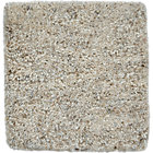 Parker Neutral Wool Shag Rug Crate And Barrel