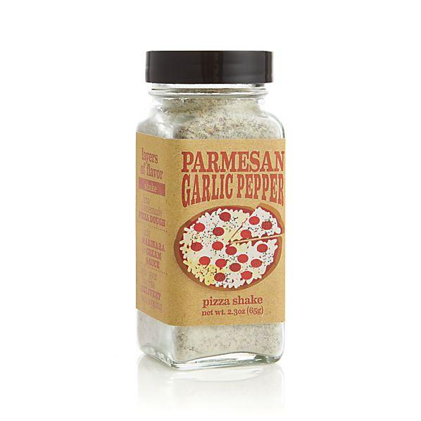 ParmGarlicPepperPizzaS14