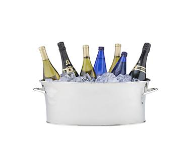 Crate and Barrel - Party Beverage Server
