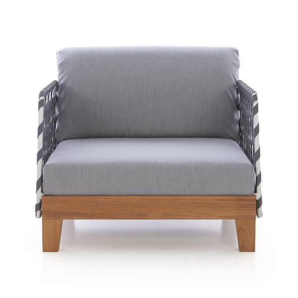 Party Lounge Chair
