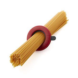 Joseph Joseph ® Spaghetti Measure