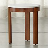 Pastis Small Side Table