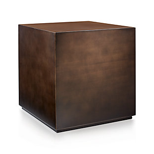 Cavett Loveseat Spindle Spice Crate And Barrel