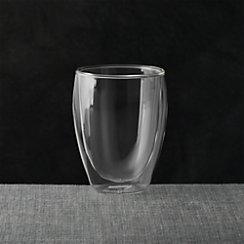 Bodum ® Pavina 12 oz. Glass Tumbler