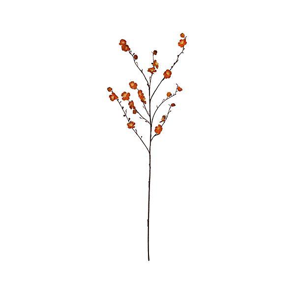 PeachBlossomSprayLLF10