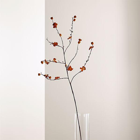 PeachBlossomSprayROSHF16