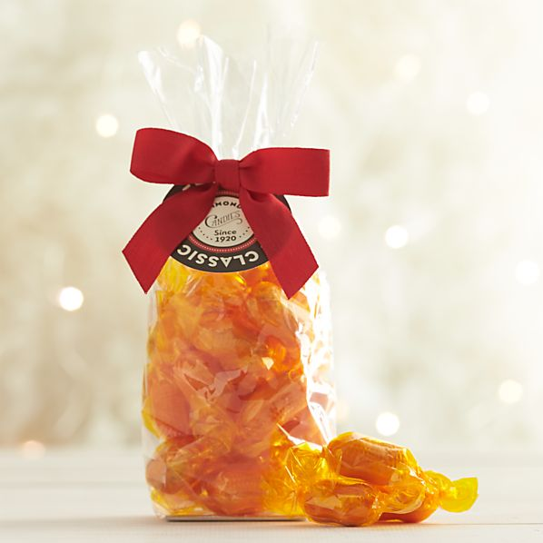 Peanuts Gift Bag