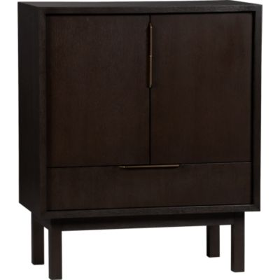 Pearse Small Sideboard