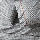 Pebble Full Sheet Set.