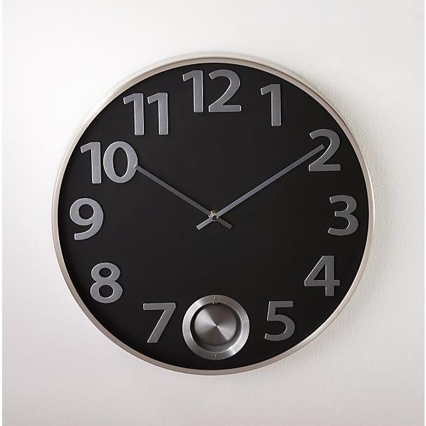 PendulumWallClockF16